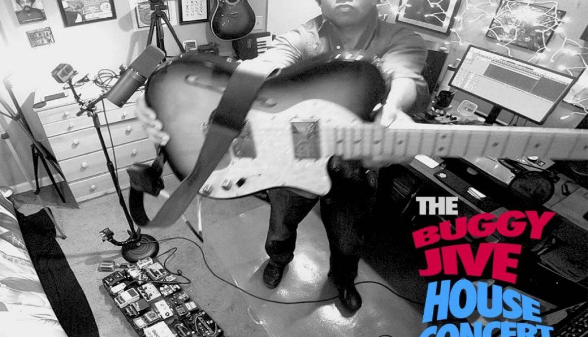 House Concert_01_guitarthrust_1260
